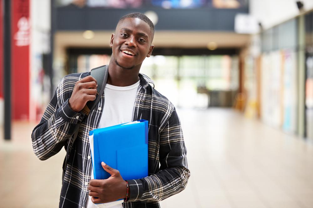 passeport mobilité études