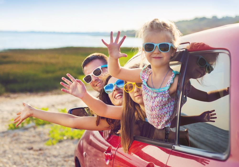 aide aux vacances familiales