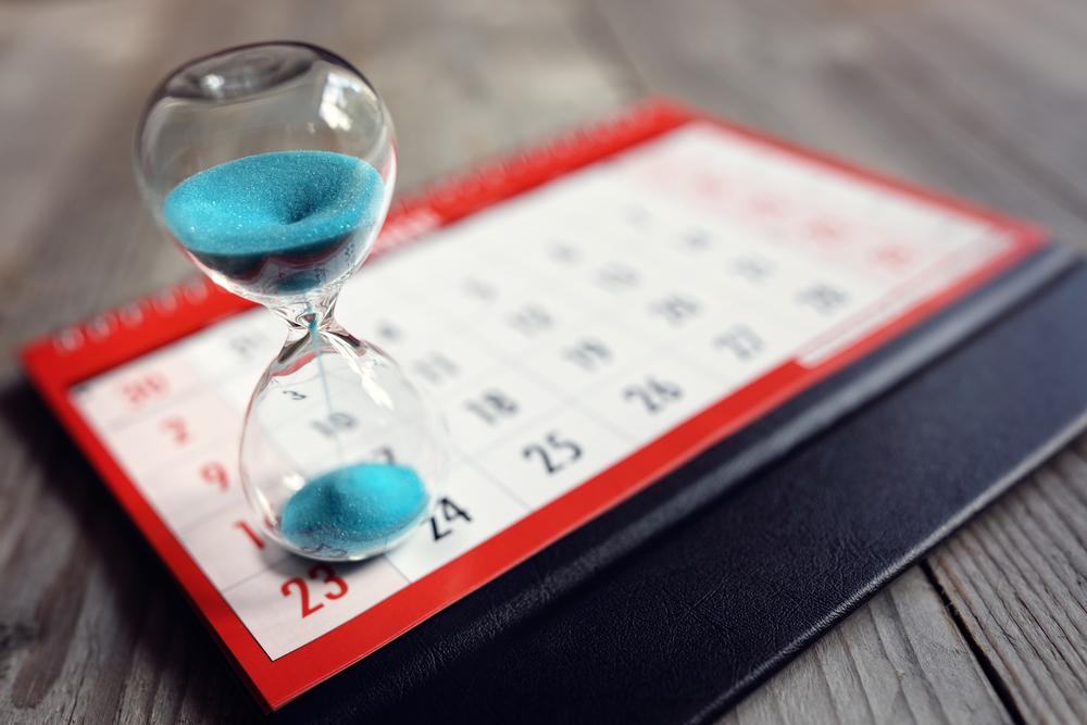 Calcul de mensualités