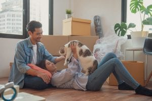 papernest courtier immobilier