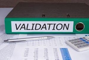 Analyse pour un prêt immobilier