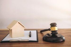 assurance hors banque prêt immobilier