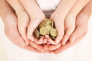 Combien peut emprunter une SCI ?