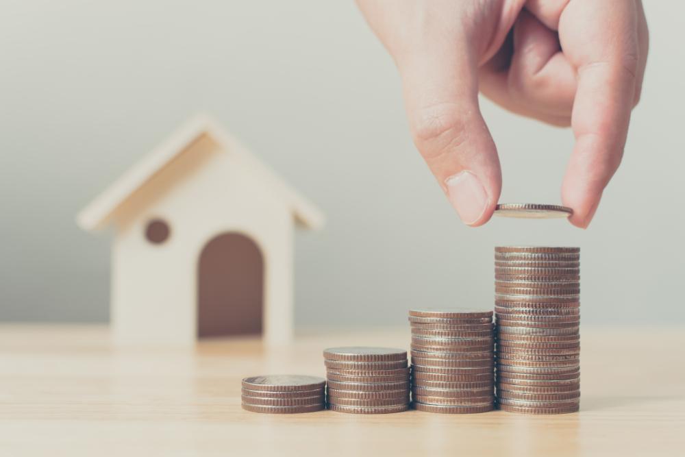 prix assurance prêt immobilier
