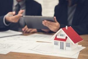 Comparer banque prêt immobilier