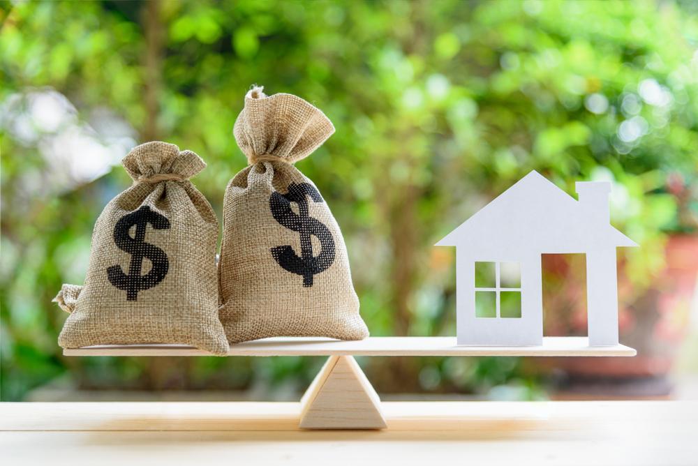 Conditions pour renégocier son prêt immobilier