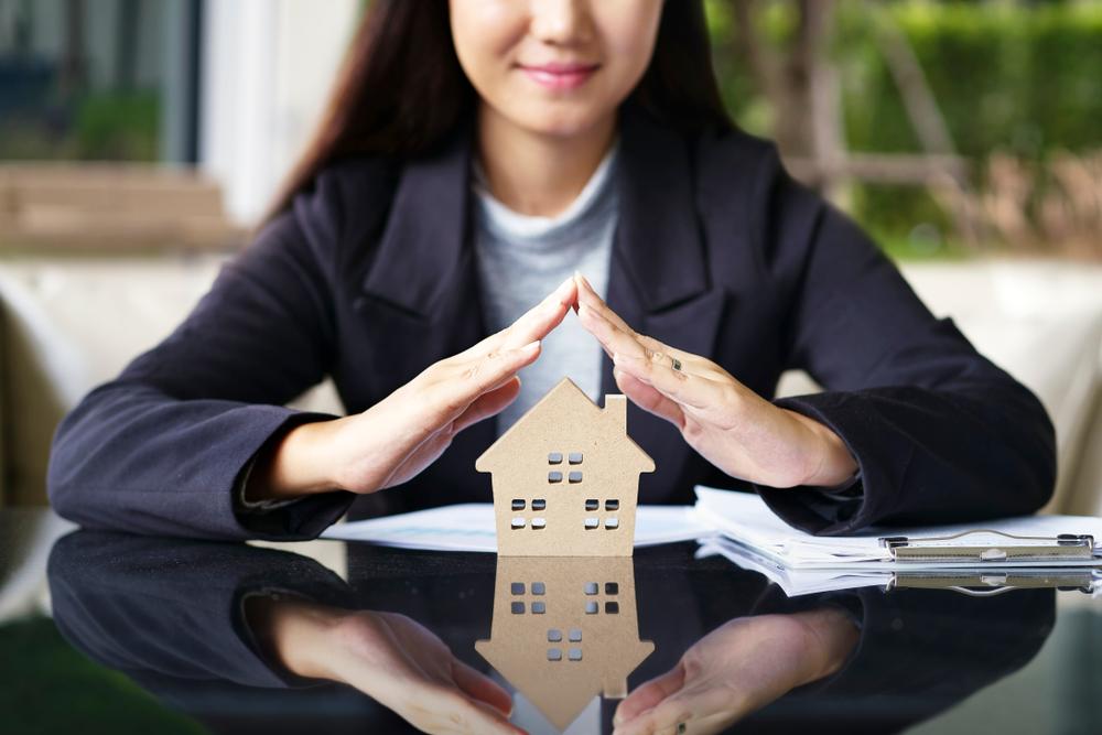 Définition assurance emprunteur