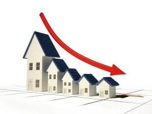 Taux prêt immobilier 2018 2019