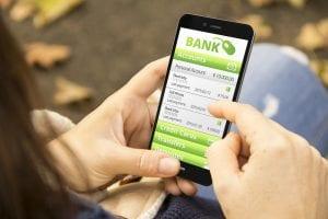 meilleure banque en ligne