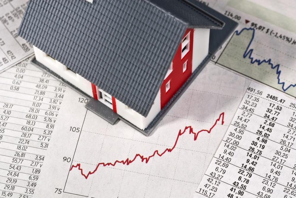 meilleur taux immobilier actuel