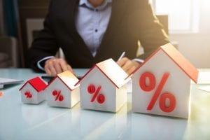 prêt taux zero fonctionnaire