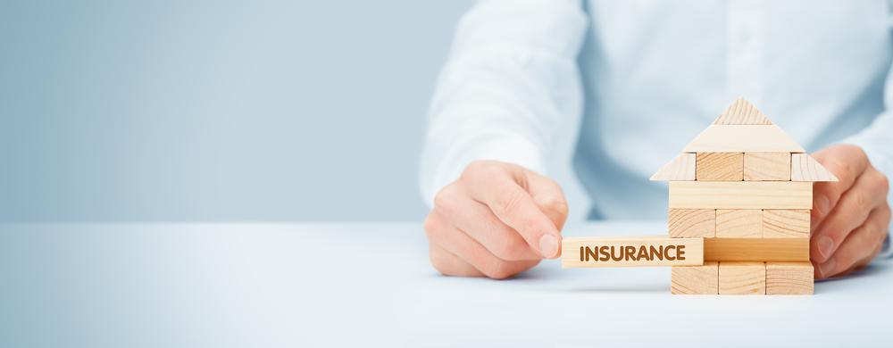 quelle assurance prêt immobilier