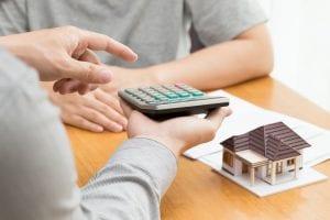 prêt immobilier rachat de soulte