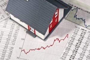 Taux types de prêt