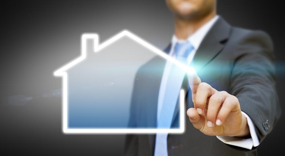 simulation pret immobilier en ligne_1
