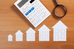 simulation pret immobilier fonctionnaire
