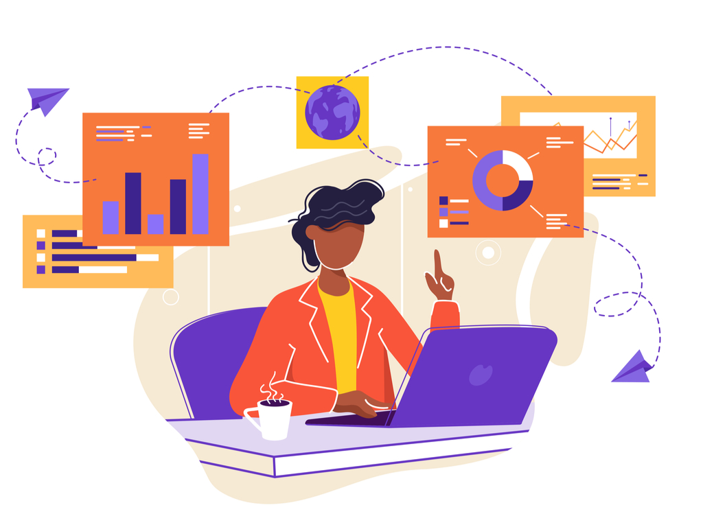 Souscrire à un crédit en ligne
