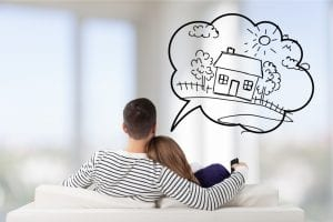 Acheter maison avantages