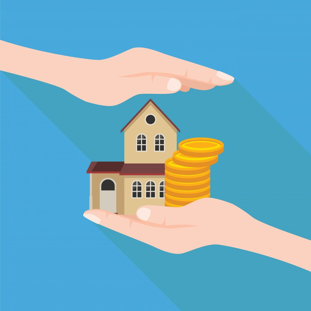 Coût assurance prêt immobilier fonctionnaire