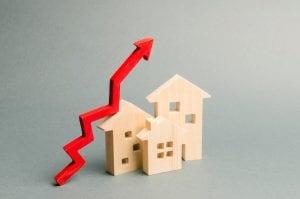 taux endettement