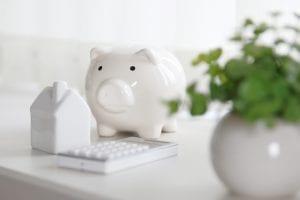 calcul frais remboursement anticipé prêt immobilier