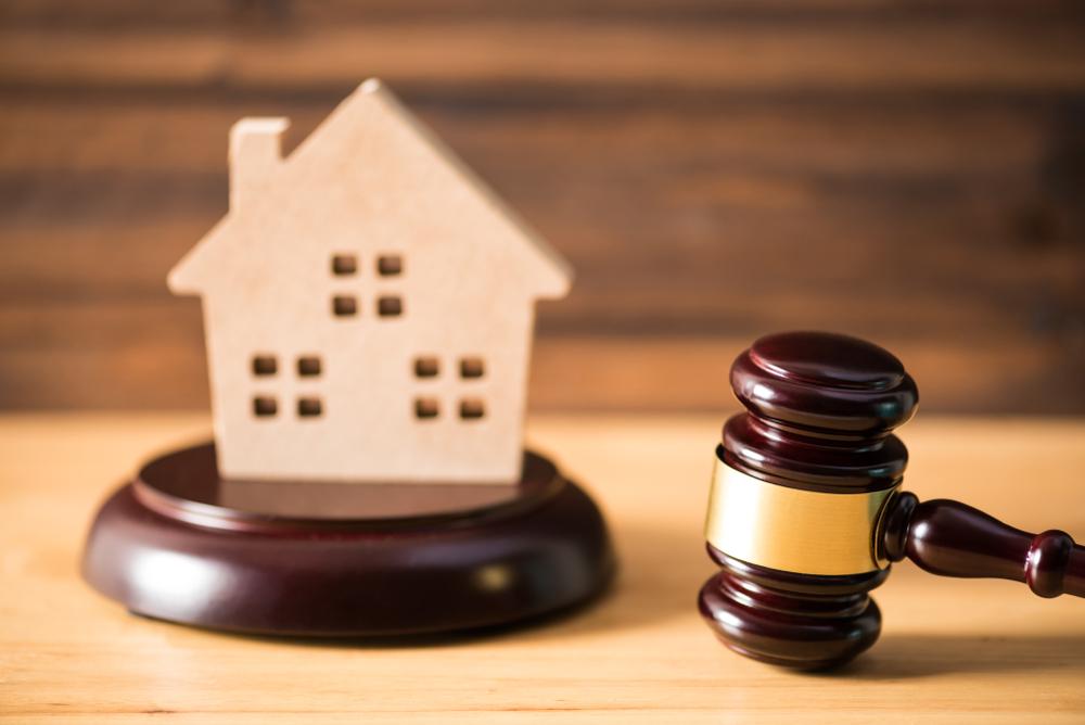 changer assurance prêt immobilier loi
