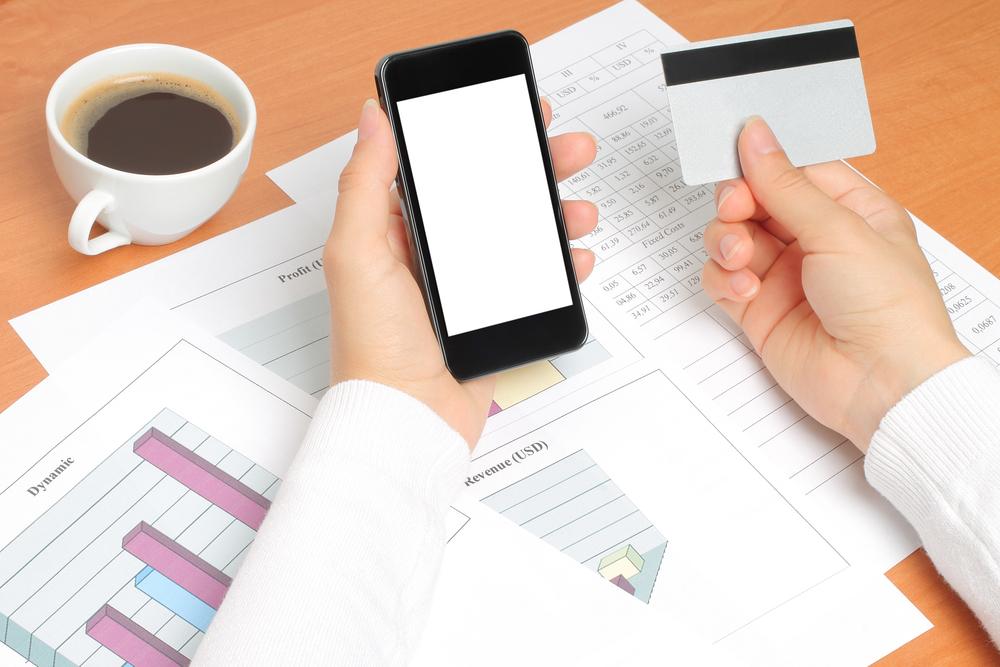 Contracter un crédit en ligne