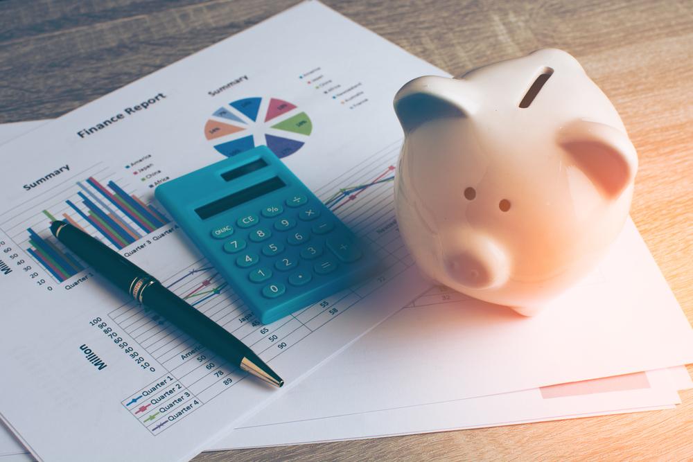 Contracter un prêt personnel sans CDI