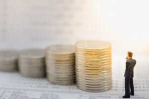Crédit renouvelable immédiat