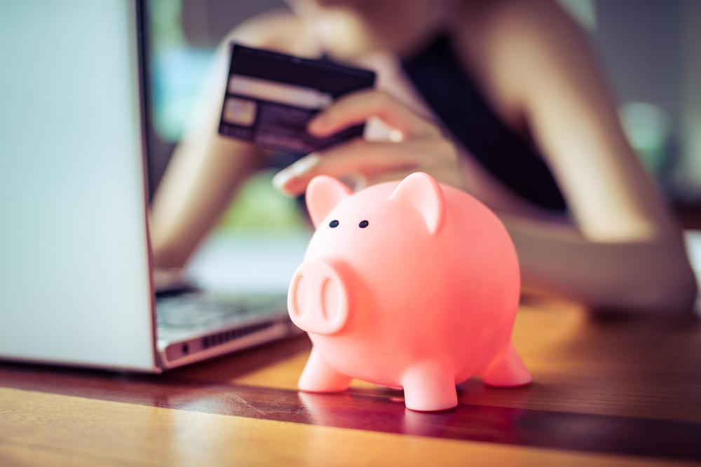 Crédit renouvelable sans CDI