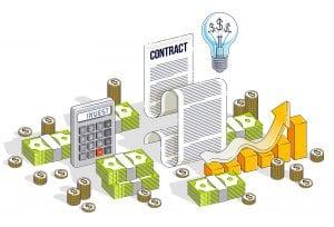 Devenir courtier immobilier indépendant