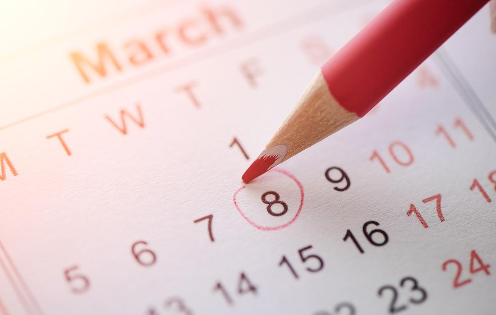 validité 30 jours offre de prêt