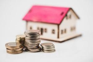 exonération frais remboursement anticipé prêt immobilier