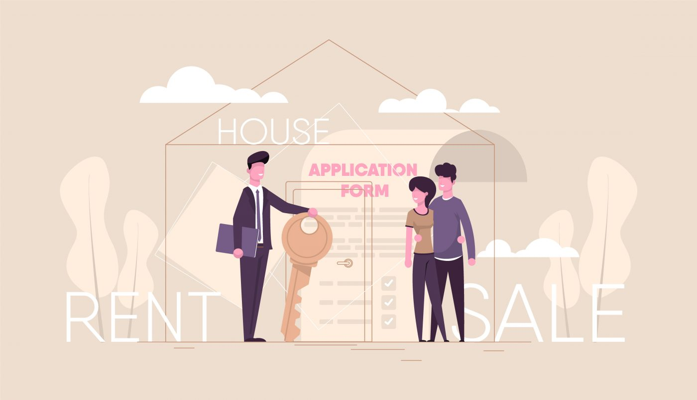 Cas exonération frais remboursement anticipé prêt immobilier