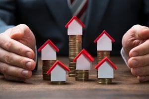 Avantages investissement locatif