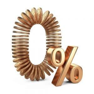 Financer prêt taux zéro plus