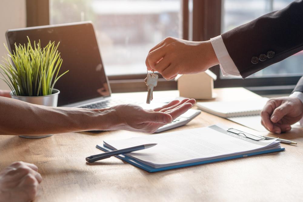 Choisir bon emplacement premier achat immobilier