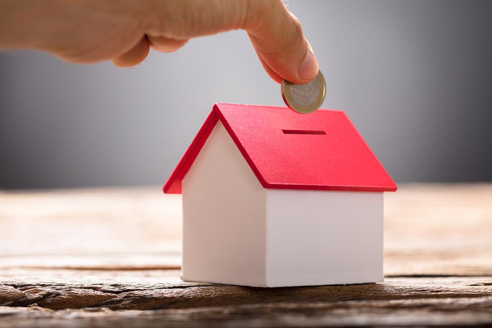 Premier achat maison seul