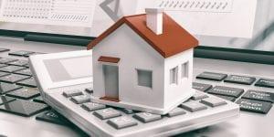 Simulation prêt immobilier fonctionnaire territorial