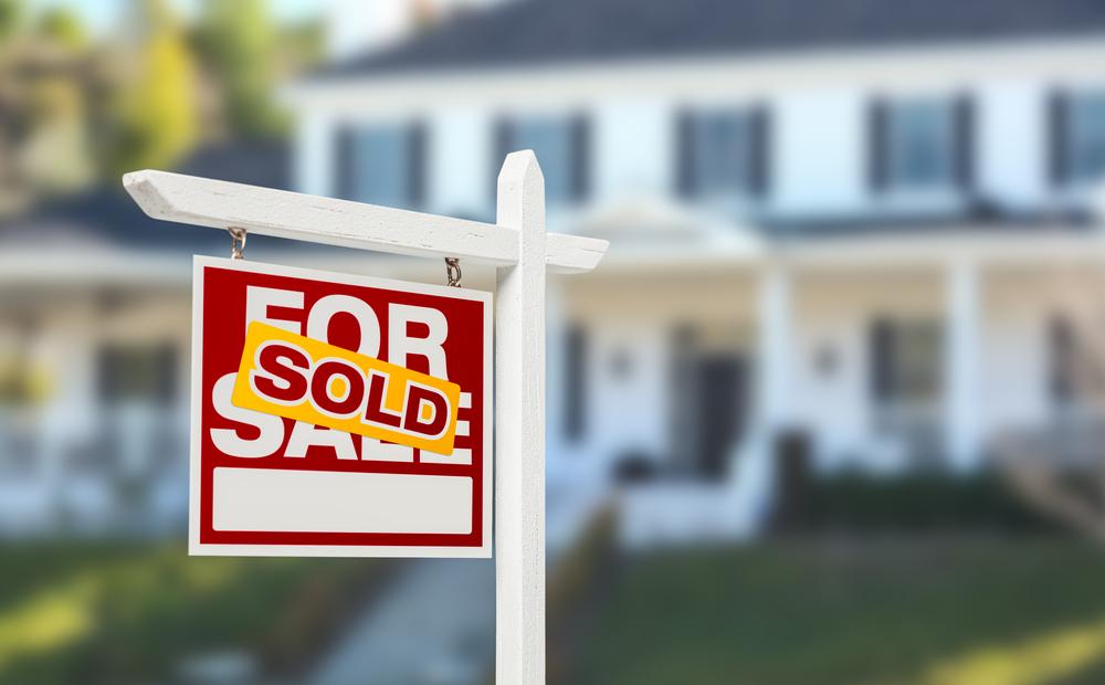 Résilier assurance prêt suite vente