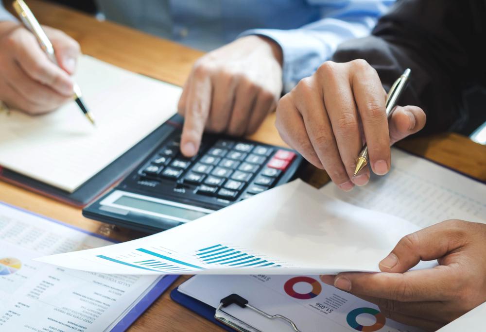 Calcul remboursement partiel prêt immobilier