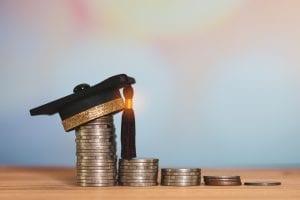 Rembourser les intérêts avant ou après ?