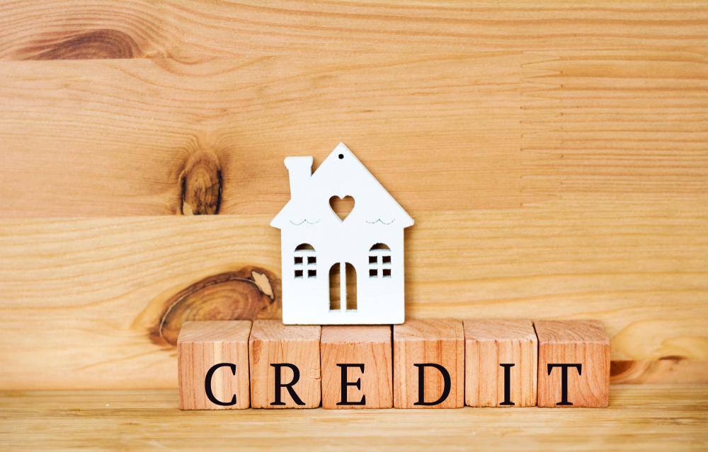 renégocier assurance prêt immobilier