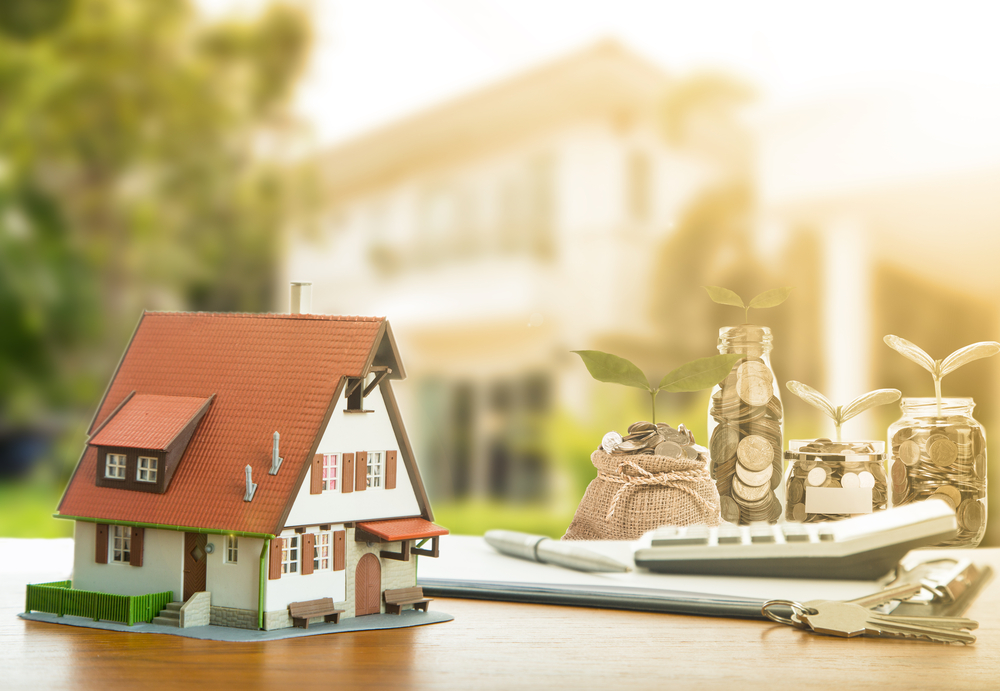 Pourquoi résilier assurance prêt immobilier