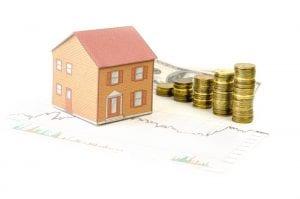 Rémunération courtier prêt immobilier