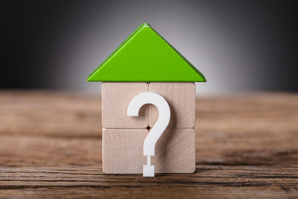 simulation plus-value immobilière