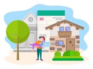 Calculez vous-même votre prêt immobilier