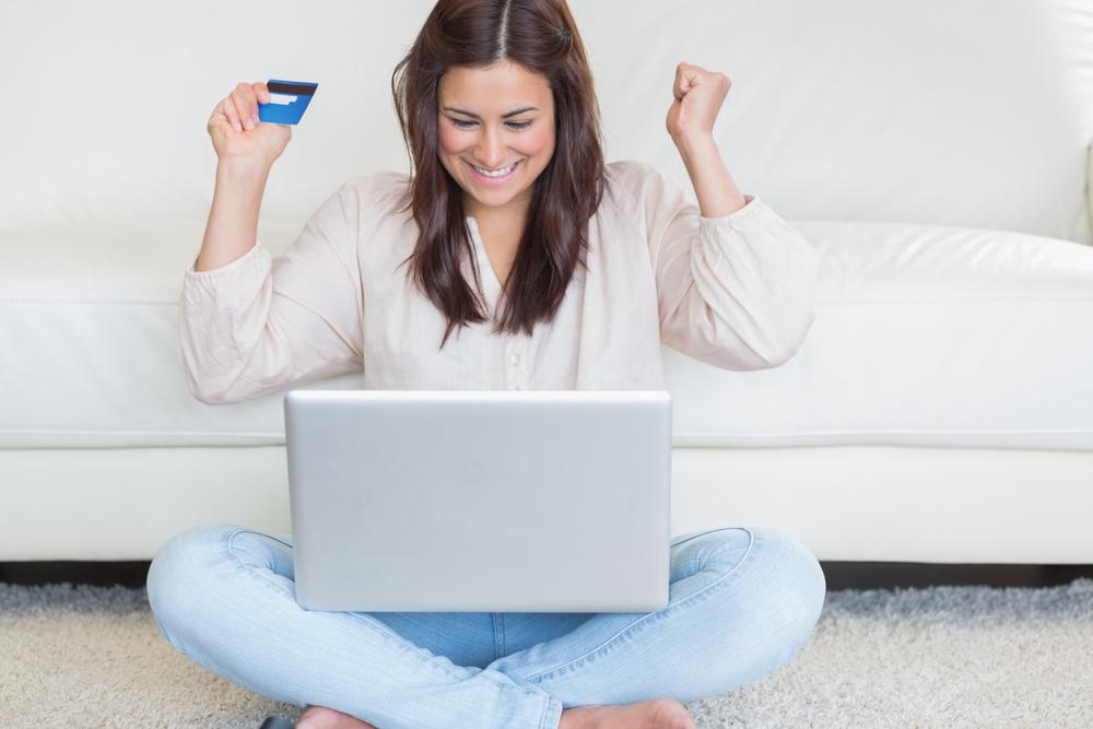 Avantages crédit consommation