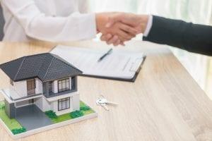 check-list achat immobilier compromis de vente