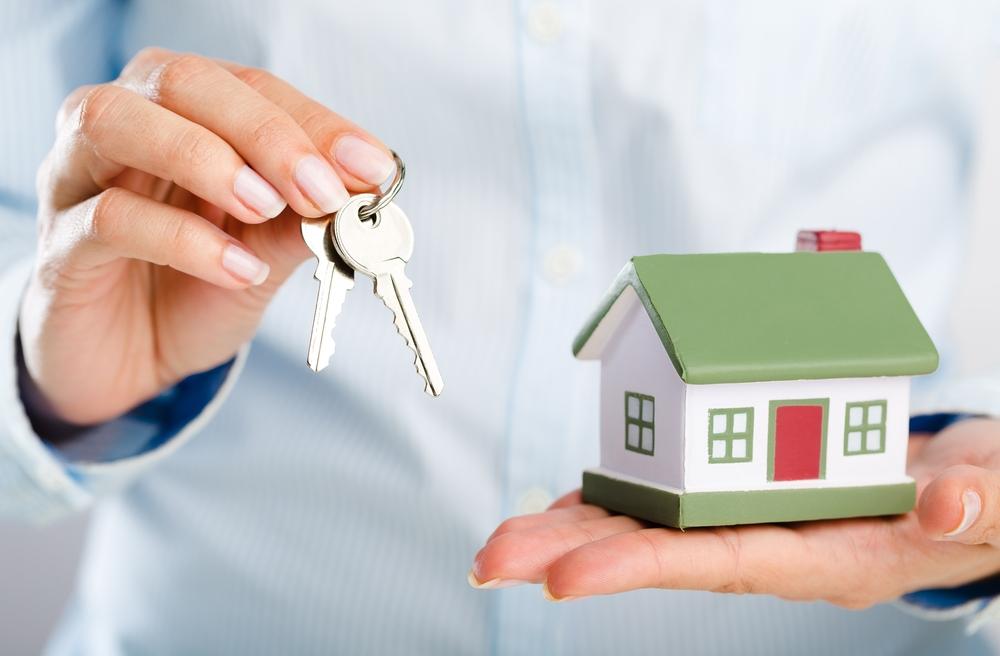 Conditions pour un prêt accession sociale